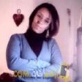 أنا أسماء من الجزائر 28 سنة عازب(ة) و أبحث عن رجال ل الحب