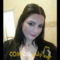 أنا إيمان من الأردن 26 سنة عازب(ة) و أبحث عن رجال ل التعارف