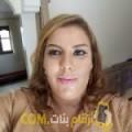 أنا حلوة من ليبيا 27 سنة عازب(ة) و أبحث عن رجال ل الدردشة