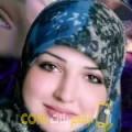 أنا إيمان من عمان 34 سنة مطلق(ة) و أبحث عن رجال ل الدردشة