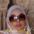 أنا إخلاص من البحرين 31 سنة مطلق(ة) و أبحث عن رجال ل الدردشة