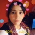 أنا ياسمين من البحرين 28 سنة عازب(ة) و أبحث عن رجال ل الزواج
