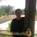 أنا وفاء من الكويت 28 سنة عازب(ة) و أبحث عن رجال ل الدردشة