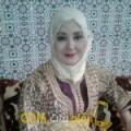 أنا إبتسام من البحرين 45 سنة مطلق(ة) و أبحث عن رجال ل الحب