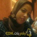 أنا سميرة من اليمن 37 سنة مطلق(ة) و أبحث عن رجال ل التعارف