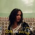 أنا فلة من الإمارات 43 سنة مطلق(ة) و أبحث عن رجال ل الزواج