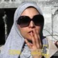 أنا سمح من اليمن 29 سنة عازب(ة) و أبحث عن رجال ل الدردشة