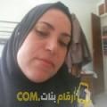 أنا هداية من الجزائر 26 سنة عازب(ة) و أبحث عن رجال ل المتعة
