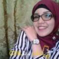 أنا سلمى من قطر 23 سنة عازب(ة) و أبحث عن رجال ل المتعة