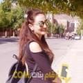 أنا نسيمة من ليبيا 21 سنة عازب(ة) و أبحث عن رجال ل الزواج