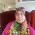 أنا هند من قطر 38 سنة مطلق(ة) و أبحث عن رجال ل الزواج