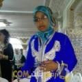 أنا آسية من الأردن 30 سنة عازب(ة) و أبحث عن رجال ل الزواج