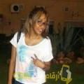 أنا عبير من عمان 28 سنة عازب(ة) و أبحث عن رجال ل الصداقة