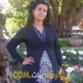 أنا يمنى من الكويت 32 سنة مطلق(ة) و أبحث عن رجال ل الزواج