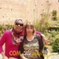 أنا مريم من سوريا 45 سنة مطلق(ة) و أبحث عن رجال ل الزواج