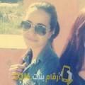 أنا سالي من سوريا 23 سنة عازب(ة) و أبحث عن رجال ل الزواج