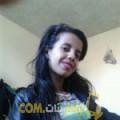 أنا ميار من الكويت 23 سنة عازب(ة) و أبحث عن رجال ل الزواج
