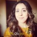 أنا خديجة من السعودية 22 سنة عازب(ة) و أبحث عن رجال ل المتعة
