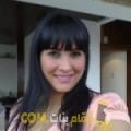 أنا هانية من عمان 36 سنة مطلق(ة) و أبحث عن رجال ل الدردشة