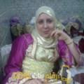 أنا لبنى من تونس 39 سنة مطلق(ة) و أبحث عن رجال ل الصداقة