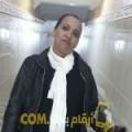 أنا دانة من اليمن 47 سنة مطلق(ة) و أبحث عن رجال ل الدردشة