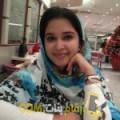 أنا أميرة من سوريا 26 سنة عازب(ة) و أبحث عن رجال ل الحب