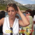 أنا مارية من الأردن 55 سنة مطلق(ة) و أبحث عن رجال ل التعارف