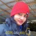 أنا فاطمة من الجزائر 32 سنة مطلق(ة) و أبحث عن رجال ل الحب