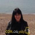 أنا يارة من المغرب 32 سنة عازب(ة) و أبحث عن رجال ل الحب