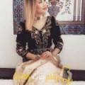 أنا سمورة من الإمارات 27 سنة عازب(ة) و أبحث عن رجال ل الحب