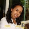 أنا سيلة من عمان 28 سنة عازب(ة) و أبحث عن رجال ل الدردشة