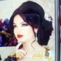 أنا صوفية من الكويت 44 سنة مطلق(ة) و أبحث عن رجال ل الحب