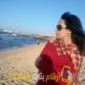 أنا إنصاف من البحرين 23 سنة عازب(ة) و أبحث عن رجال ل الحب