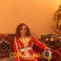 أنا آنسة من الجزائر 53 سنة مطلق(ة) و أبحث عن رجال ل الزواج