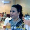 أنا مارية من مصر 48 سنة مطلق(ة) و أبحث عن رجال ل الحب
