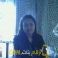 أنا سلمى من مصر 25 سنة عازب(ة) و أبحث عن رجال ل التعارف