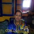 أنا جهان من المغرب 35 سنة مطلق(ة) و أبحث عن رجال ل الصداقة