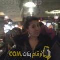أنا إلينة من تونس 26 سنة عازب(ة) و أبحث عن رجال ل المتعة