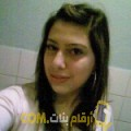 أنا مليكة من لبنان 37 سنة مطلق(ة) و أبحث عن رجال ل الحب