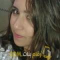 أنا إلهاميتا من لبنان 22 سنة عازب(ة) و أبحث عن رجال ل المتعة