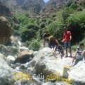 أنا إخلاص من عمان 26 سنة عازب(ة) و أبحث عن رجال ل الصداقة