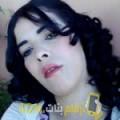 أنا تقوى من الكويت 30 سنة عازب(ة) و أبحث عن رجال ل التعارف