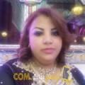 أنا جولية من الكويت 30 سنة عازب(ة) و أبحث عن رجال ل الزواج