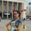 أنا وداد من ليبيا 26 سنة عازب(ة) و أبحث عن رجال ل المتعة