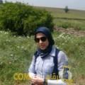 أنا زينب من مصر 26 سنة عازب(ة) و أبحث عن رجال ل الحب