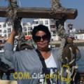أنا إيمان من الجزائر 51 سنة مطلق(ة) و أبحث عن رجال ل الحب