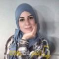 أنا رشيدة من سوريا 33 سنة مطلق(ة) و أبحث عن رجال ل الزواج