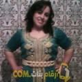 أنا زهرة من العراق 31 سنة مطلق(ة) و أبحث عن رجال ل المتعة