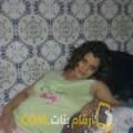 أنا منى من عمان 22 سنة عازب(ة) و أبحث عن رجال ل التعارف