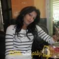 أنا نورة من الأردن 55 سنة مطلق(ة) و أبحث عن رجال ل التعارف
